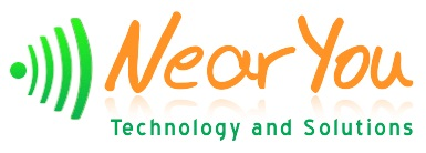 Nearyou Leading Technologies